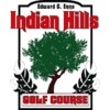 Indian Hills Country Club - Semi-Private Logo