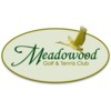 Meadowood Golf & Tennis Club Logo