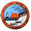 Pines at Ft. Walton Beach Golf Club - Public Logo