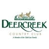 Deercreek Country Club Logo
