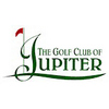 The Golf Club of Jupiter Logo