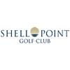Shell Point Golf Club Logo