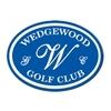 Wedgewood Golf & Country Club Logo