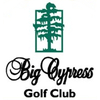 North Golf Course at Big Cypress Golf & Country Club Logo