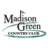 The Links At Madison Green Logo