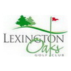Lexington Oaks Golf Club Logo