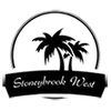 Stoneybrook West Golf Course Logo