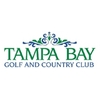 Tampa Bay Golf &amp; Country Club Logo