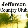 Jefferson Country Club - Semi-Private Logo