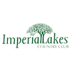 Imperial Lakes Golf &amp; Country Club Logo