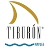 Tiburón Golf Club - Black Course Logo