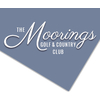 Moorings Country Club - Private Logo