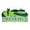 The Preserve at Turnbull Bay Logo