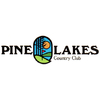 Pine Lakes Country Club - Private Logo