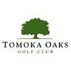 Tomoka Oaks Golf & Country Club - Semi-Private Logo
