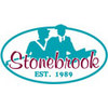Stonebrook Golf Course - Semi-Private Logo