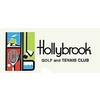 Championship at Hollybrook Golf & Tennis Club - Private Logo
