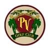 Palm Valley Golf Club - Public Logo