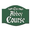 Abbey Course At St. Leo University, The - Public Logo