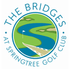 The Bridges at Springtree Golf Club Logo
