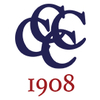 Capital City Country Club - Private Logo