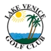 Third/First at Lake Venice Golf Club - Public Logo