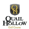 Quail Hollow Golf Course Logo
