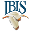 The Club at Ibis - The Heritage Course Logo