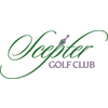 Scepter Golf Club Logo