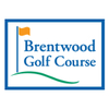 The First Tee of North Florida - Brentwood Golf Course Logo