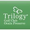 Trilogy Golf Club at Ocala Preserve - Skills Course Logo