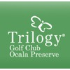 Trilogy Golf Club at Ocala Preserve - Players Loop Logo