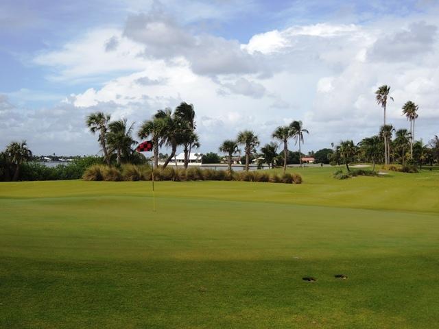 Golfnow Tee Times West Palm Beach Fl