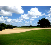 "TravelGolf.com ranked Mystic Dunes Golf Club in Celebration second among ""Orlando's Top 5 Golf Courses."""