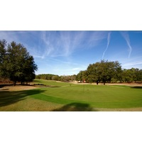 World Woods Golf Club in Brooksville, Florida has been consistently ranked among the Top 100 golf courses in the United States.